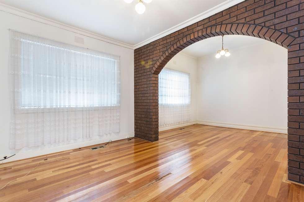 Fourth view of Homely house listing, 145 Peel Street, Prahran VIC 3181