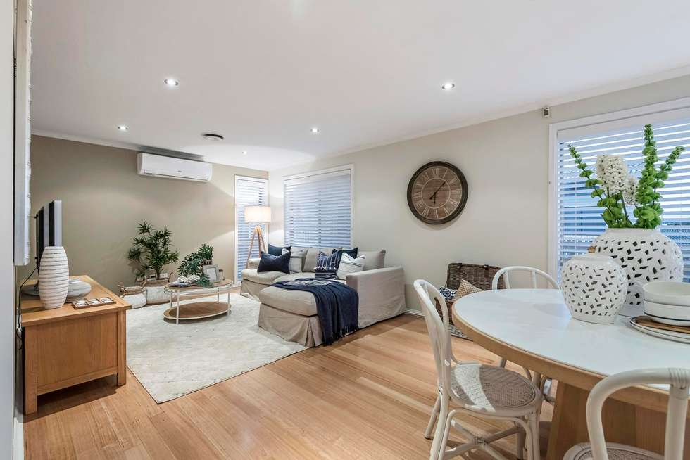 Third view of Homely townhouse listing, 7/316 Nepean Highway, Edithvale VIC 3196