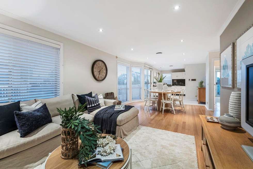 Fourth view of Homely townhouse listing, 7/316 Nepean Highway, Edithvale VIC 3196