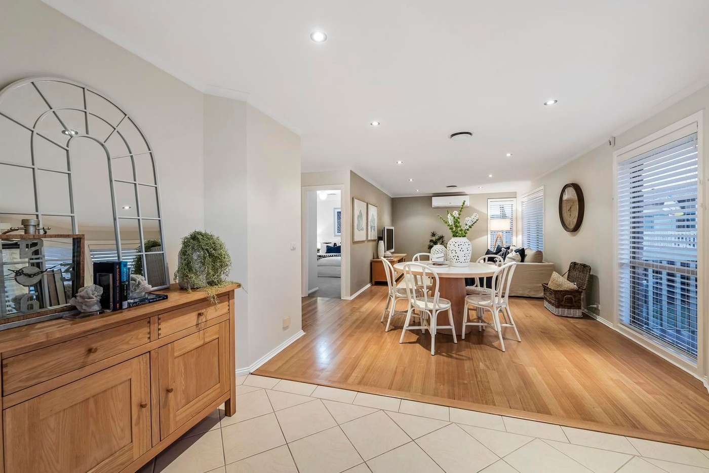 Fifth view of Homely townhouse listing, 7/316 Nepean Highway, Edithvale VIC 3196
