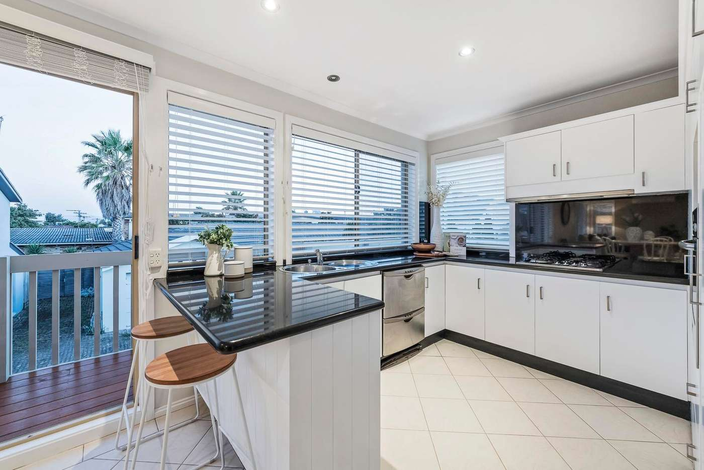 Sixth view of Homely townhouse listing, 7/316 Nepean Highway, Edithvale VIC 3196