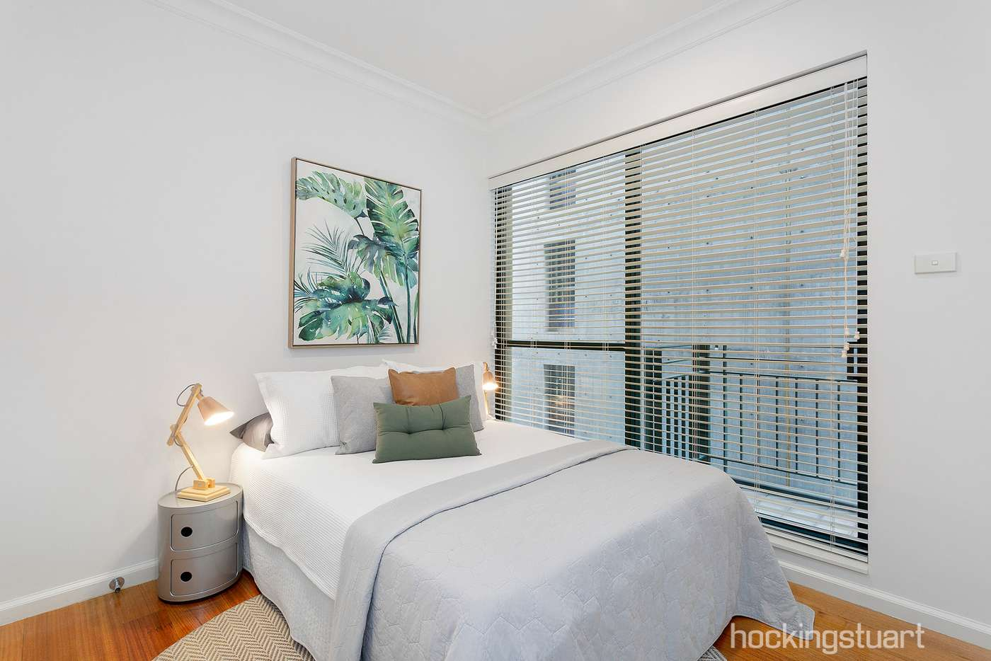 Seventh view of Homely apartment listing, 1102/265 Exhibition Street, Melbourne VIC 3000