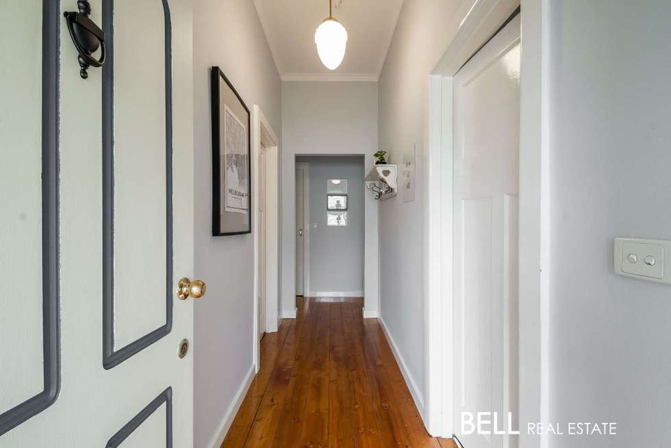 Third view of Homely house listing, 1/451 Dorset Road, Croydon VIC 3136