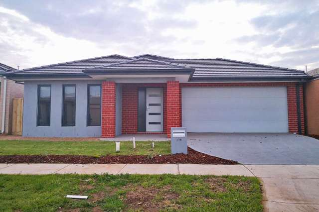 28 Astoria Drive, Point Cook VIC 3030