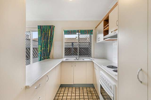 8/507 Oxley Road