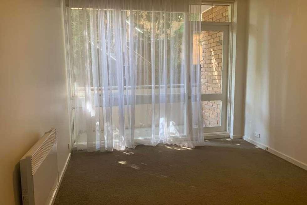 Third view of Homely apartment listing, 2/30 Westbury Street, St Kilda East VIC 3183