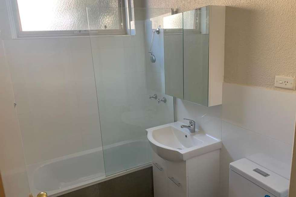 Fifth view of Homely apartment listing, 2/30 Westbury Street, St Kilda East VIC 3183