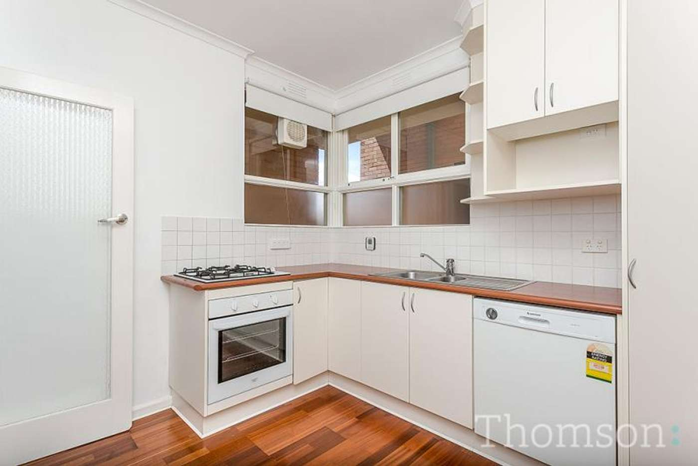 Main view of Homely apartment listing, 1/1279 High Street, Malvern VIC 3144