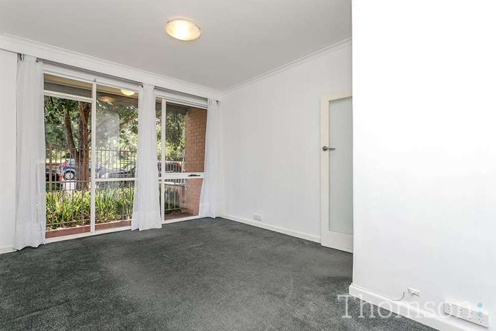 Third view of Homely apartment listing, 1/1279 High Street, Malvern VIC 3144
