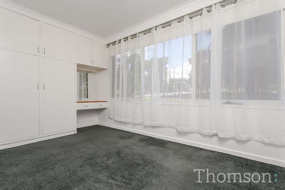 Fourth view of Homely apartment listing, 1/1279 High Street, Malvern VIC 3144