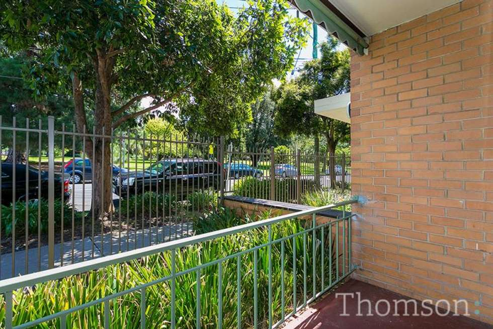 Fifth view of Homely apartment listing, 1/1279 High Street, Malvern VIC 3144