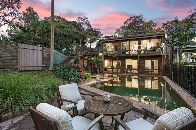 31 Barrabooka Street, Clontarf NSW 2093