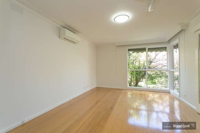 2/27 High Road, Camberwell VIC 3124