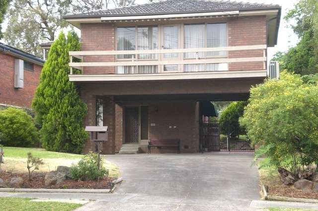 10 Stableford Avenue, Glen Waverley VIC 3150