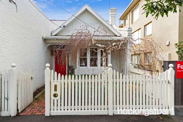 305 Moray Street, South Melbourne VIC 3205