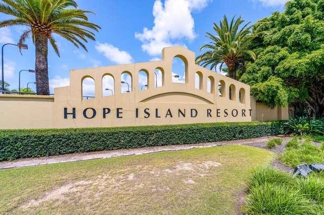 5117 The Peninsula - Harbourview Drive, Hope Island QLD 4212