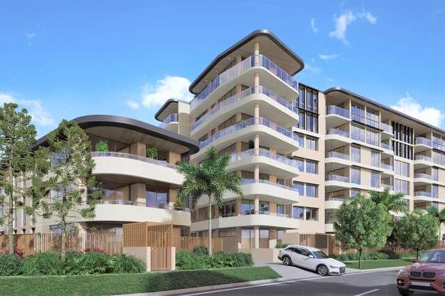40 Lowanna Drive, Buddina QLD 4575