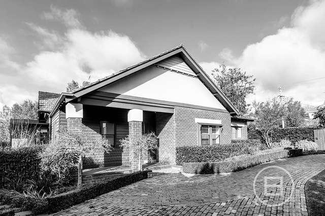 65 Campbell Street, Kew VIC 3101