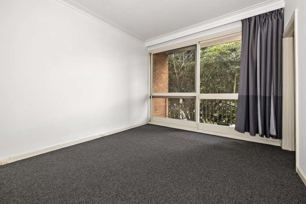 Fourth view of Homely townhouse listing, 3/317 Barkers Road, Kew VIC 3101