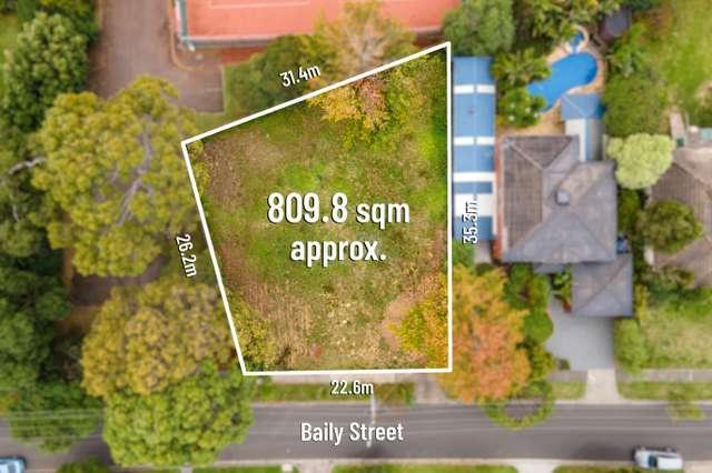23 Baily Street, Mount Waverley VIC 3149