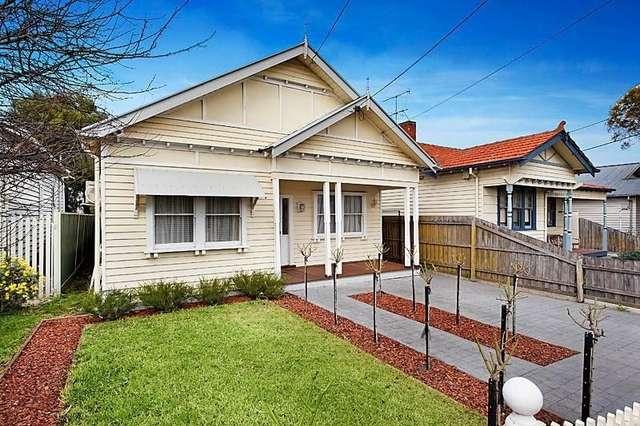 47 Eleanor Street, Footscray VIC 3011