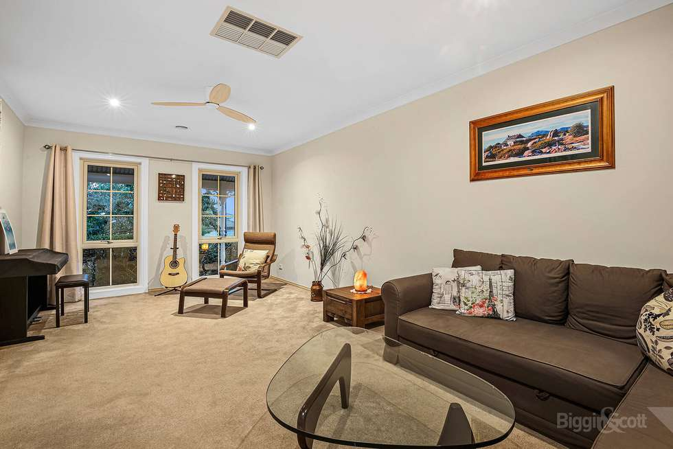 Fourth view of Homely house listing, 116 Rosebank Drive, Cranbourne North VIC 3977