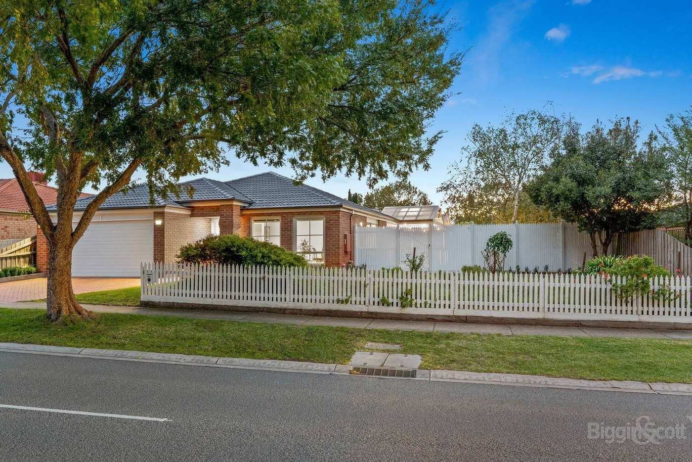 Main view of Homely house listing, 64 Galloway Drive, Narre Warren South VIC 3805