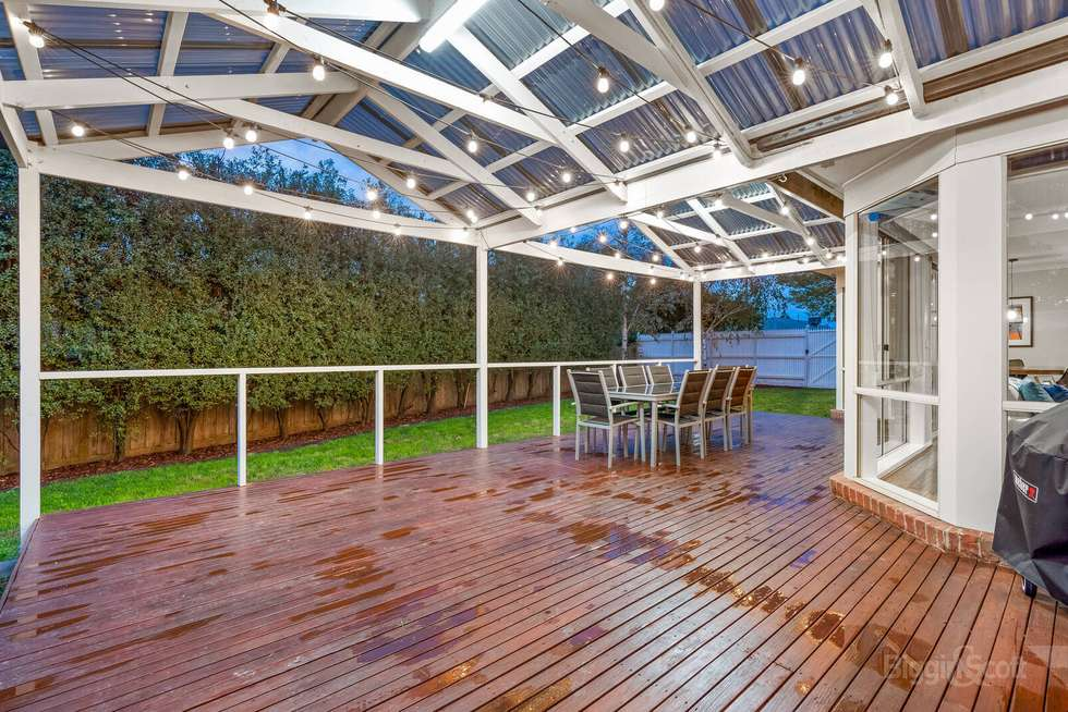 Third view of Homely house listing, 64 Galloway Drive, Narre Warren South VIC 3805