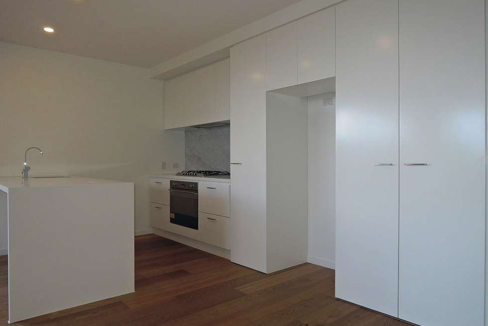 Third view of Homely apartment listing, 3/965 Doncaster Road, Doncaster East VIC 3109