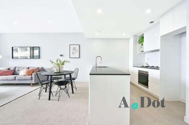 801/39 Devlin Street, Ryde NSW 2112