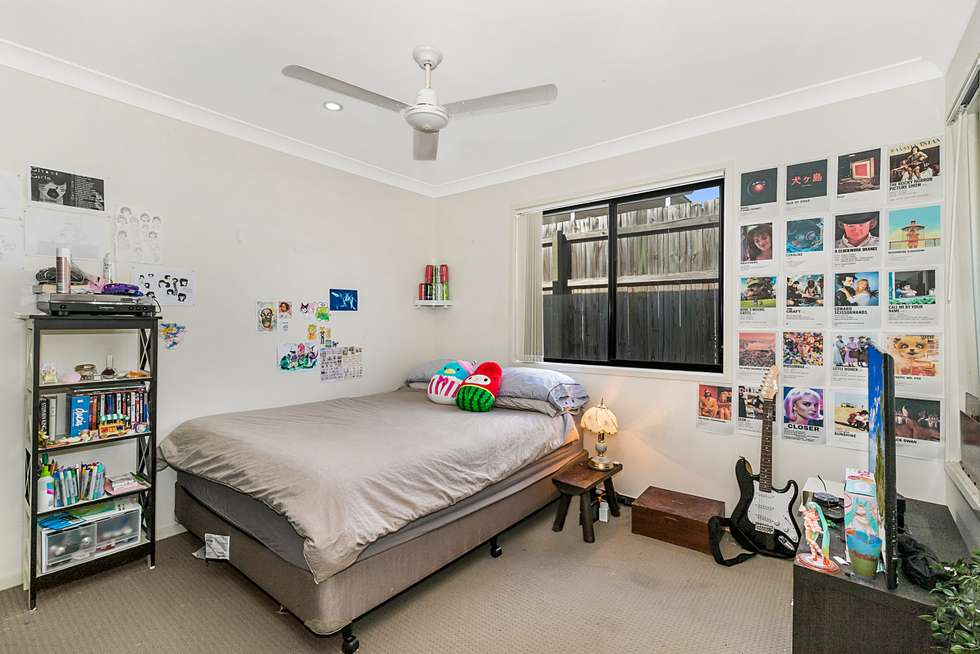 Third view of Homely house listing, 25 Whistler Place, Moggill QLD 4070