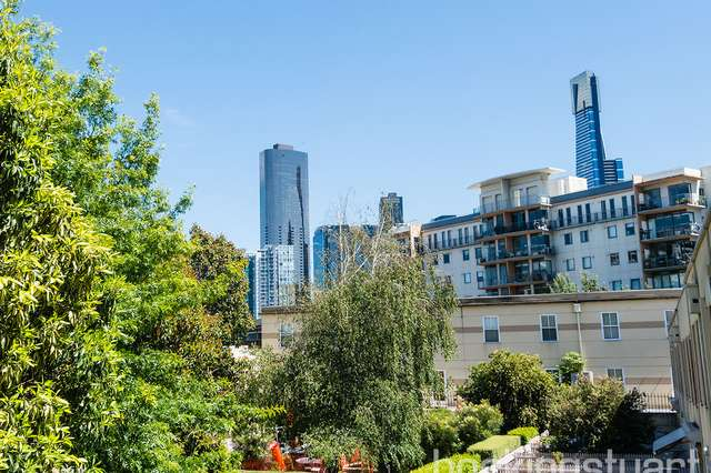 3/64 Coventry Street, South Melbourne VIC 3205