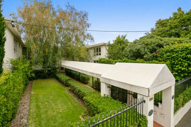 3/37 Wheatland Road, Malvern VIC 3144