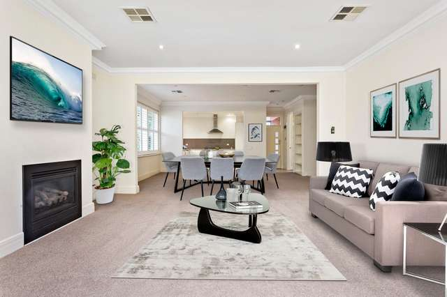 4/48A St Georges Road