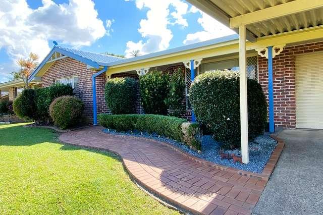 19 Anna Kristina Circuit, Boambee East NSW 2452