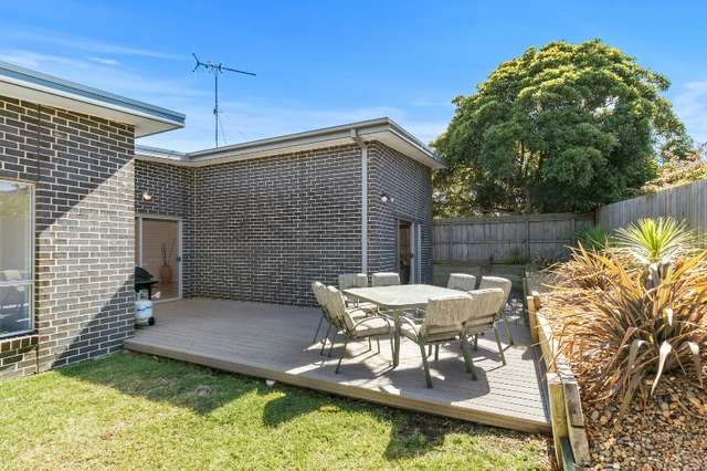 34A Geelong Road