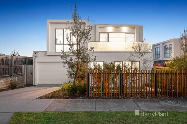1/19 Northcliffe Road, Edithvale VIC 3196