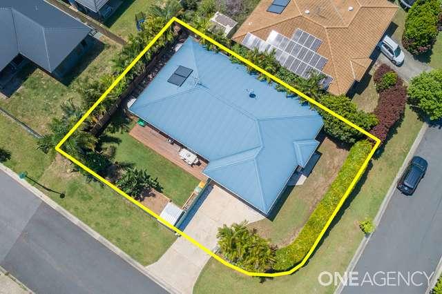 2 Porca Road, Narangba QLD 4504
