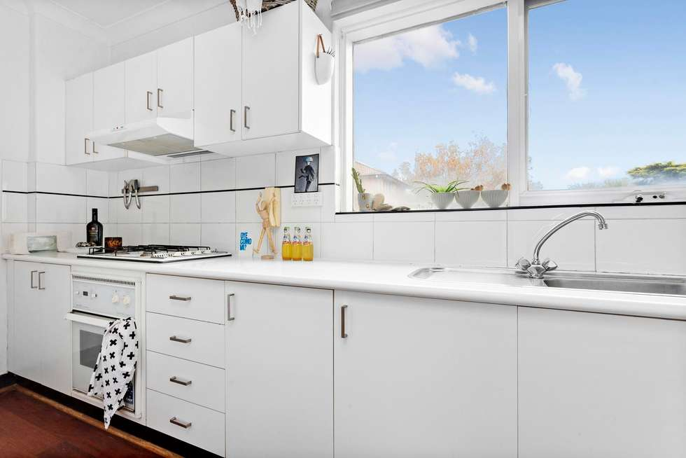 Third view of Homely apartment listing, 7/57 Southey Street, Elwood VIC 3184