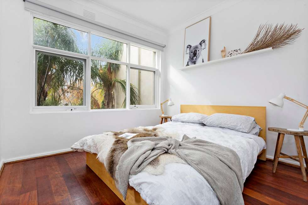 Fourth view of Homely apartment listing, 7/57 Southey Street, Elwood VIC 3184