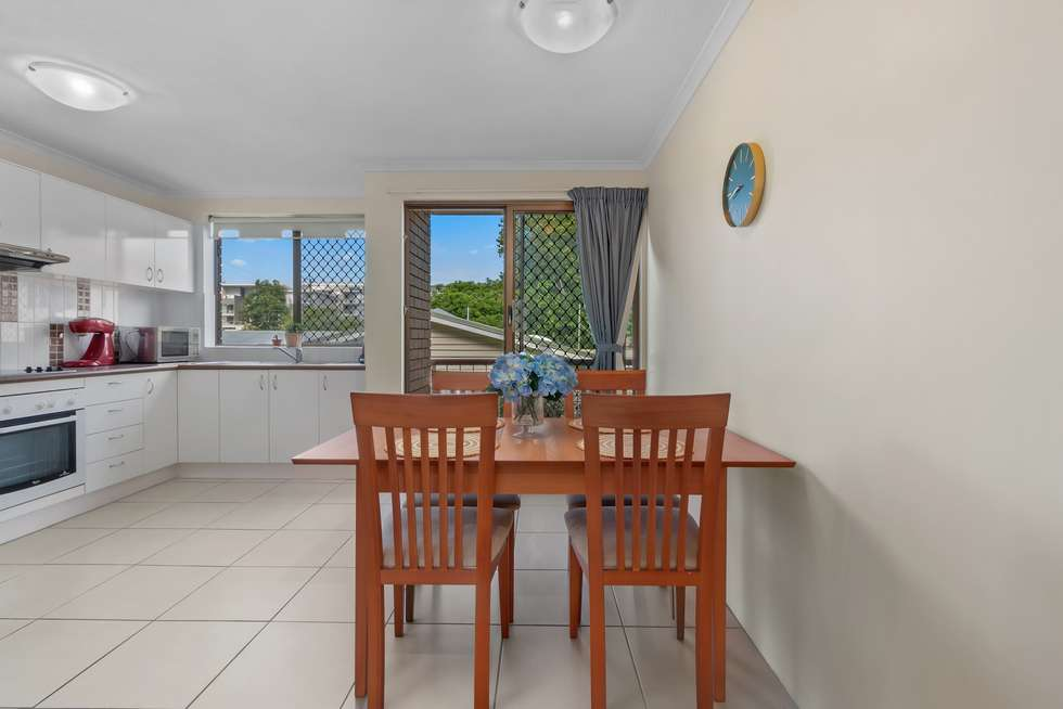 Third view of Homely unit listing, 2/10 Ward Street, Indooroopilly QLD 4068