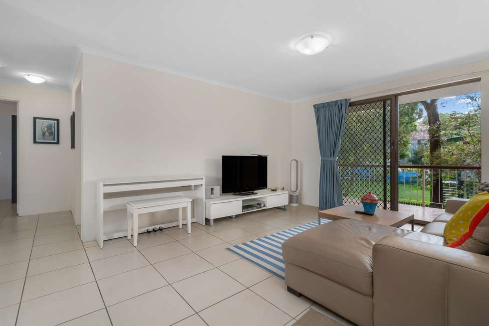 Fourth view of Homely unit listing, 2/10 Ward Street, Indooroopilly QLD 4068