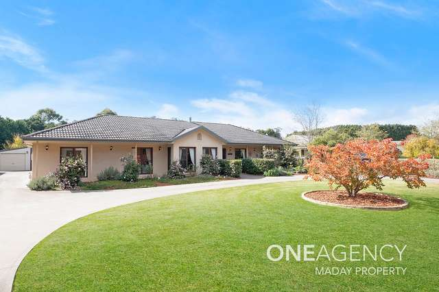 8 Highland Drive, Bowral NSW 2576