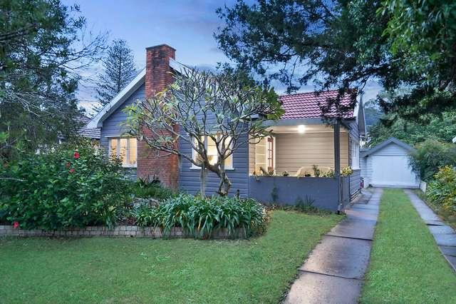 8 Ross Street, Newport NSW 2106