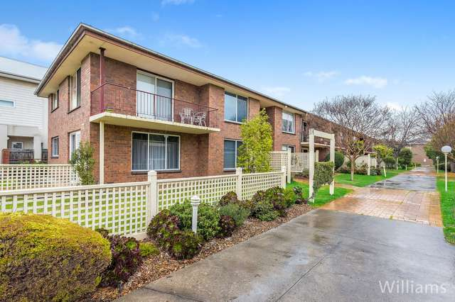 8/77 Dover Road, Williamstown VIC 3016