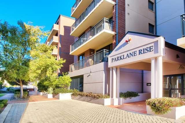 36/10 Pendal Lane, Perth WA 6000