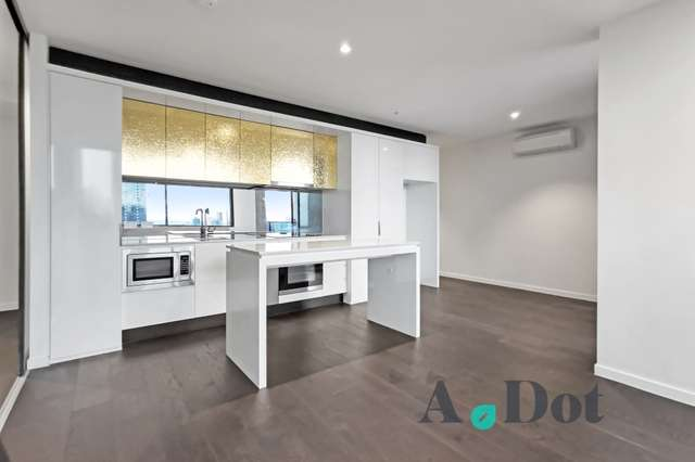4403/33 Rose Lane, Melbourne VIC 3000