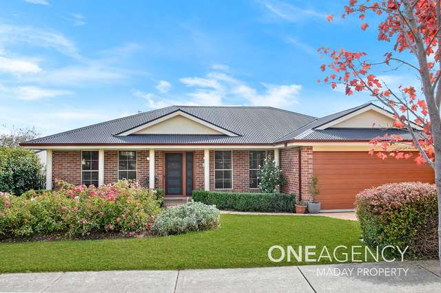 9 Glenquarry Crescent, Bowral NSW 2576