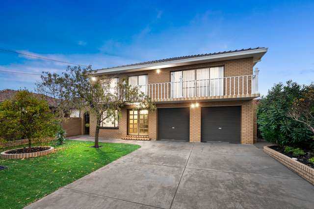 115 Heaths Road, Hoppers Crossing VIC 3029