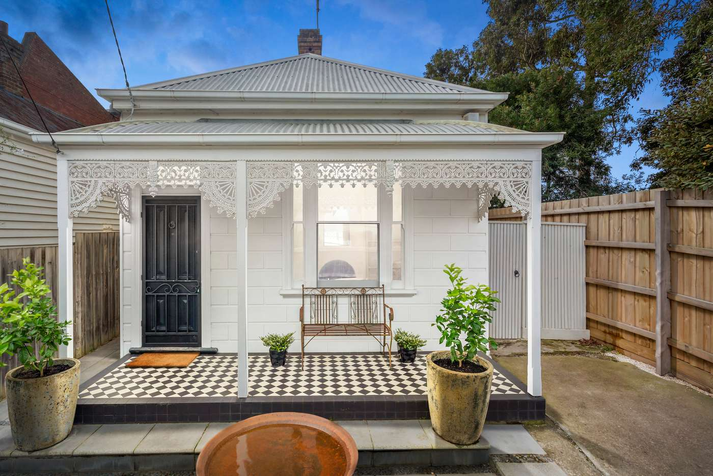Main view of Homely house listing, 21 Aberdeen Road, Prahran VIC 3181